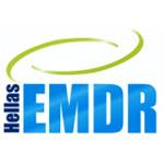 EMDR Hellas